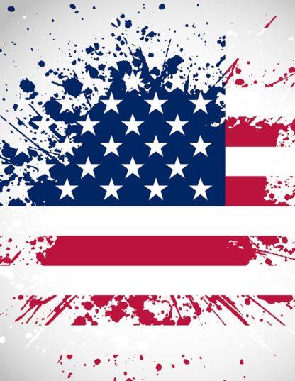 Американские праздники список